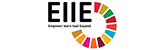 EIIE: Empower – Learn – Lead – Expand